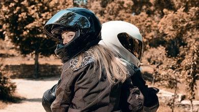 Caschi Scorpion EXO: le novità della gamma GT 2020