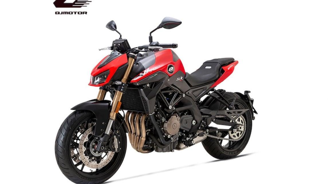 2020-benelli-tnt-600i-qj-srk-600-1 - BikesRepublic