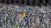 Bonus mobilità, il 3 novembre si avvicina: ecco cosa fare