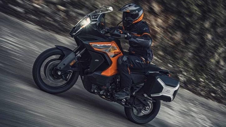KTM Freeride 250 2018: primo contatto - InMoto