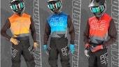 Acerbis presenta MX J-Team, nuova maglia per l'off-road
