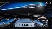 Harley-Davidson, nel 2021 arriva anche Revival