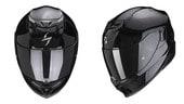 Scorpion novità 2021: dal casco Exo 520 Air all'interfono Exo-com