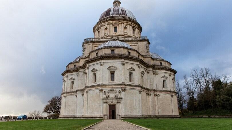 Turismo In Moto, da Orvieto a Gubbio, da Todi ad Assisi: la culla del piacere