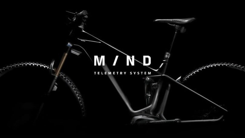 Le sospensioni intelligenti debuttano sulle bici elettriche