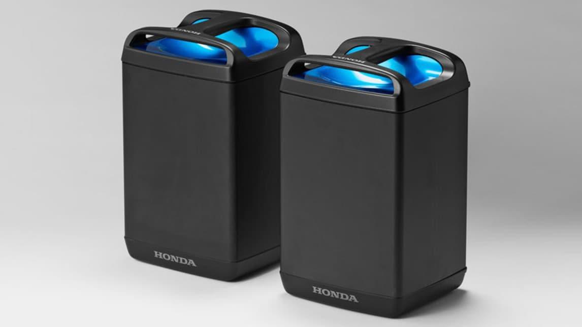 Nasce il Consorzio per le Batterie Intercambiabili