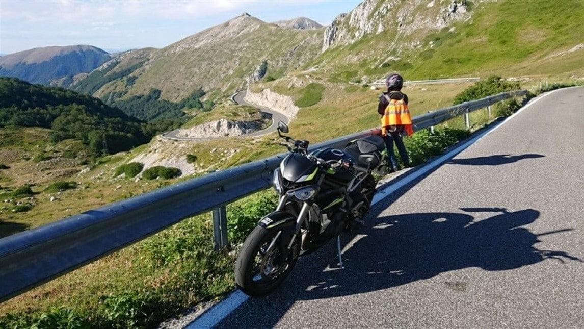Tornare a viaggiare: Lazio, Toscana e Trentino le mete più desiderate