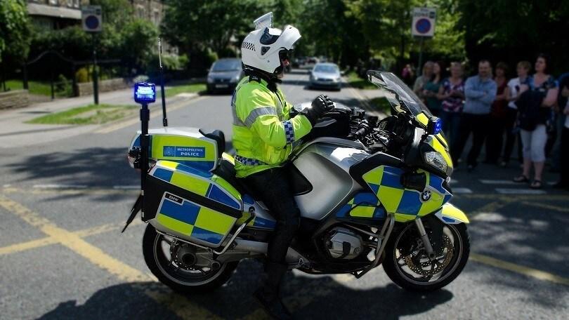 La proposta (indecente): sistemi di controllo velocità sulle moto?