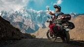 Mi compro la moto: non facciamoci fregare da noi stessi