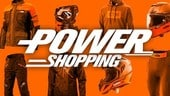KTM: nelle concessionarie arriva la promozione Power Shipping 2021