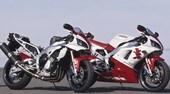 Moto e design (parte 2), le Yamaha che hanno lasciato il segno