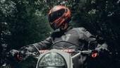 Scorpion, il nuovo casco Exo 520 Air anche in versione Smart