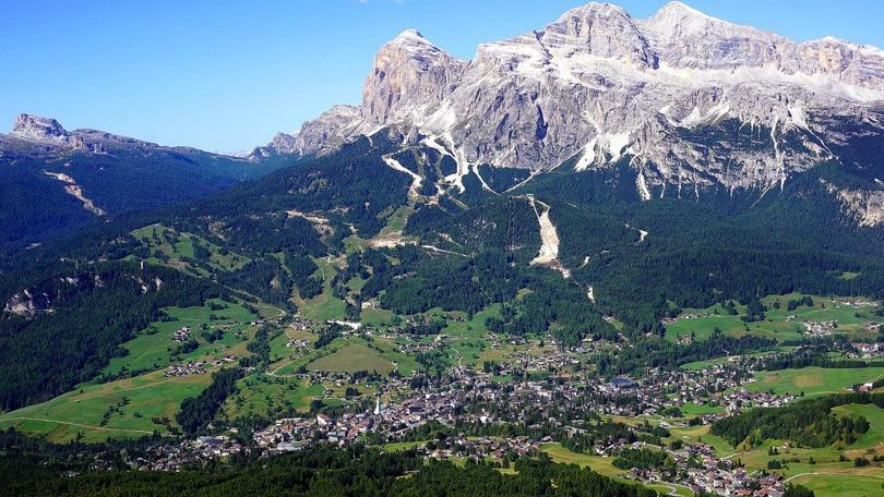 Turismo In Moto: Da Marostica al Parco Nazionale delle Dolomiti Bellunesi