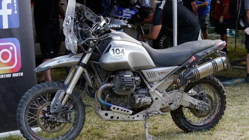Moto Guzzi V85 130058753-3ee424d1-e0d5-4f84-83a4-34e1a599f9b2