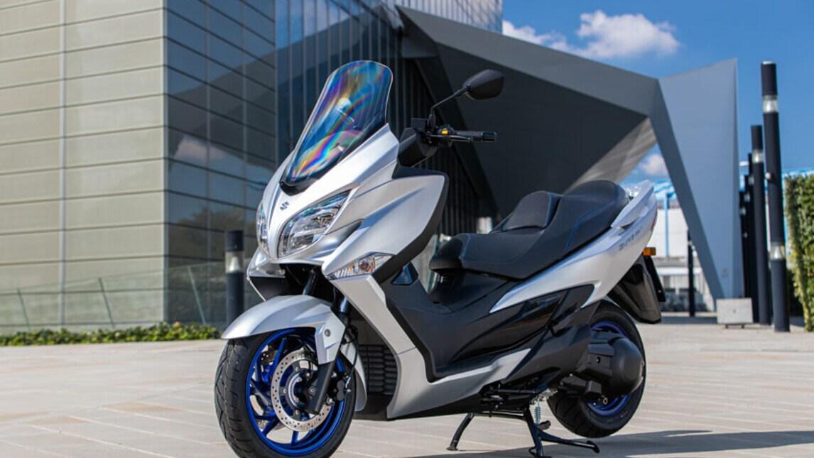 KTM 450 SMR 2022 - InMoto