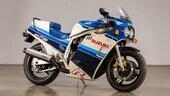 Moto e design (parte 8), le Suzuki che hanno lasciato il segno