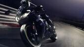 La prima (vera) Superbike cinese: se non ora quando?