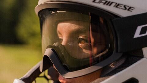 The Creative Brothers, il progetto video con Ducati, Dainese, Volkswagen