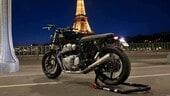 Lione come Parigi, in primavera limiti di velocità a 30 km/h