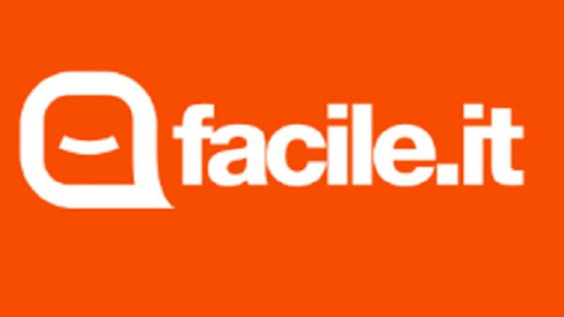 Assicurazioni, Facile.it risponde all'Antitrust: