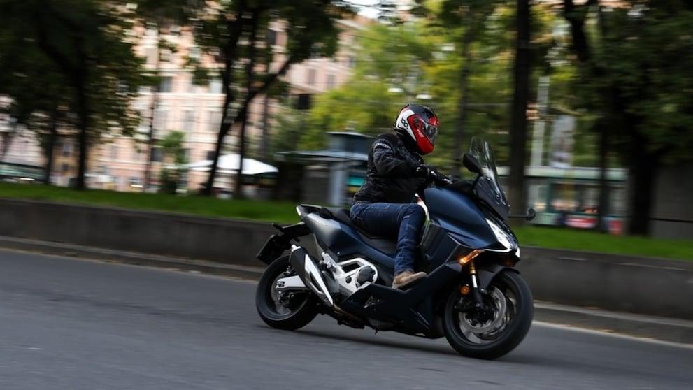 """Mercato moto e il Covid: """"Siamo ottimisti, le due ruote nel trasporto possono ridurre i rischi"""""""