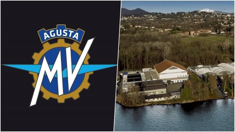 MV Agusta: aumento di capitale di 30 milioni di euro