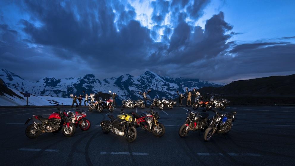 Alpen Masters 2021, la sfida delle sfide: regole e contendenti